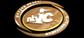 NTV IC Kakanj