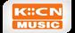KCN Music