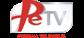 Ptujska TV