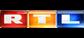 RTL Hrvaška HD