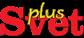 TV Svet Plus Beograd